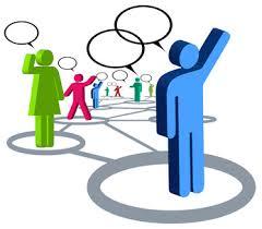 comunidades de liderazgo