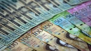 La crisis cambiaria y escasez de divisas signarán un entorno económico complejo