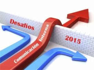 desafios-2015