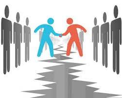 conflicto y comunicación