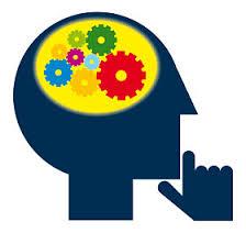 ¿De qué dependen las actitudes en la organización?